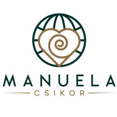 Manuela Csikor